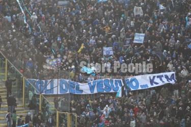 Bologna-Napoli-Serie-A-2015-16-14