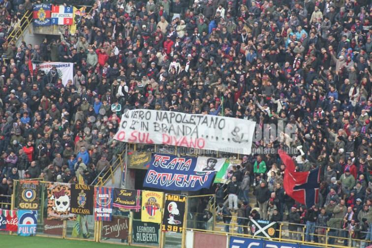 Bologna-Napoli-Serie-A-2015-16-20