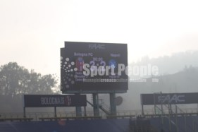 Bologna-Napoli-Serie-A-2015-16-22