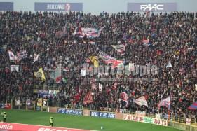 Bologna-Napoli-Serie-A-2015-16-24