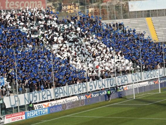 Brescia-Spezia-Serie-B-2015-16-01