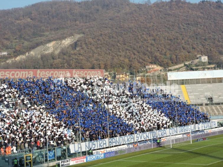 Brescia-Spezia-Serie-B-2015-16-02