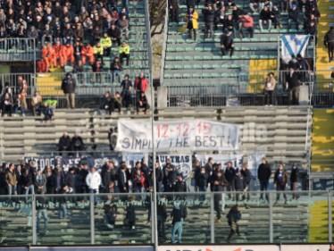 Brescia-Spezia-Serie-B-2015-16-04