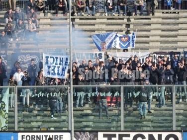 Brescia-Spezia-Serie-B-2015-16-06
