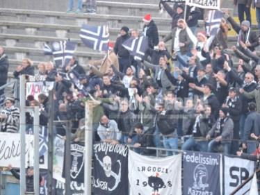 Brescia-Spezia-Serie-B-2015-16-09