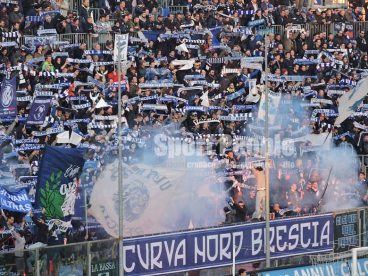 Brescia-Spezia-Serie-B-2015-16-13