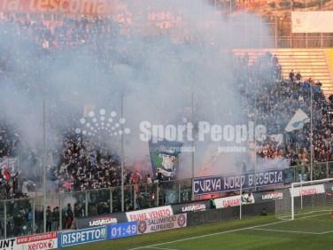 Brescia-Spezia-Serie-B-2015-16-14