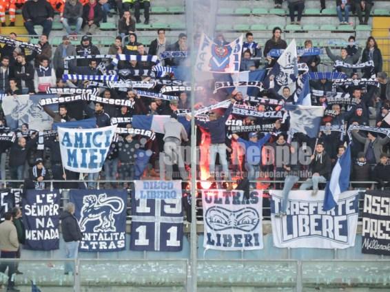 Brescia-Spezia-Serie-B-2015-16-16
