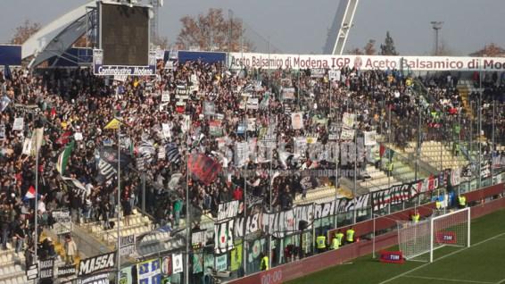 Carpi-Juventus-Serie-A-2015-16-06