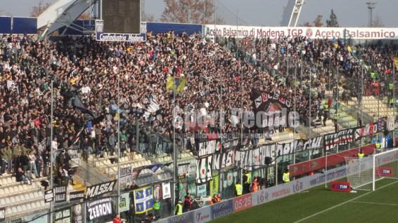 Carpi-Juventus-Serie-A-2015-16-10