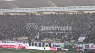 Carpi-Juventus-Serie-A-2015-16-12