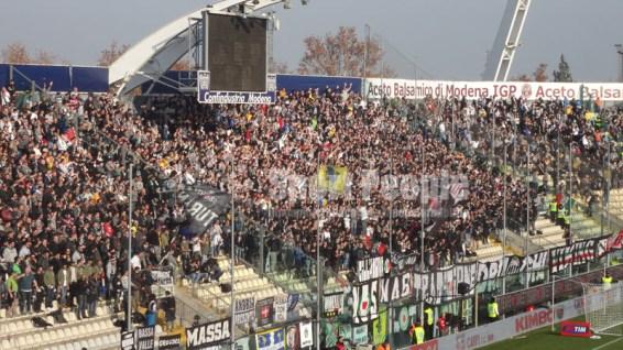 Carpi-Juventus-Serie-A-2015-16-17
