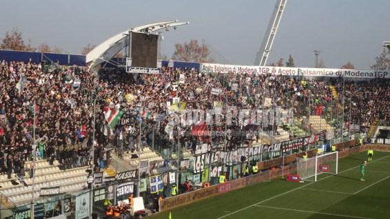 Carpi-Juventus-Serie-A-2015-16-19