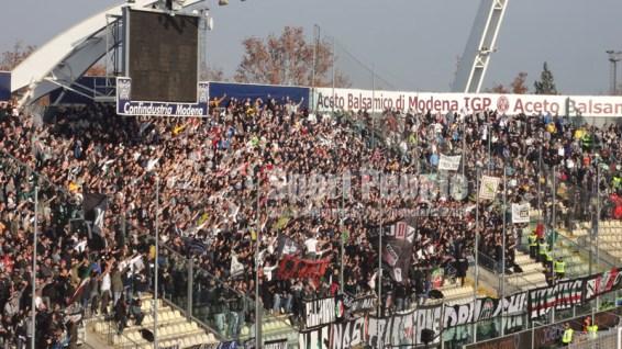 Carpi-Juventus-Serie-A-2015-16-20