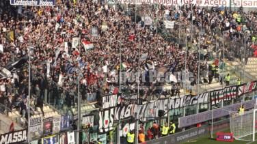Carpi-Juventus-Serie-A-2015-16-21