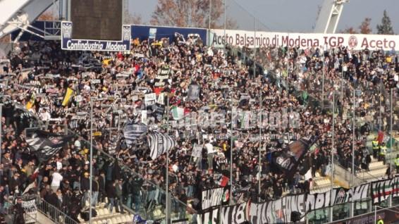 Carpi-Juventus-Serie-A-2015-16-24