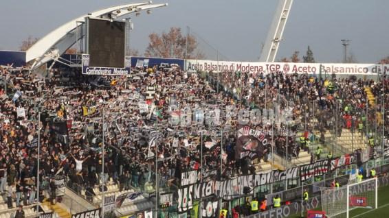 Carpi-Juventus-Serie-A-2015-16-25
