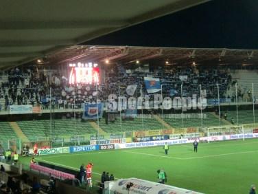 Cesena-Pescara-Serie-B-2015-16-03