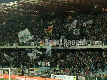 Cesena-Pescara-Serie-B-2015-16-07