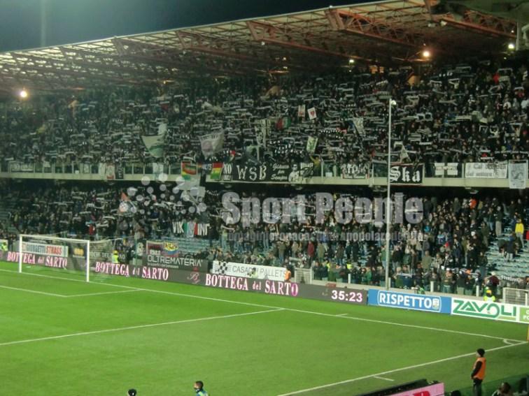 Cesena-Pescara-Serie-B-2015-16-22