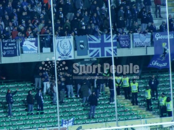 Cesena-Pescara-Serie-B-2015-16-28