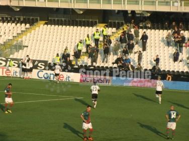 Cesena-Ternana-Serie-B-2015-16-02