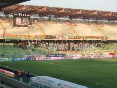 Cesena-Ternana-Serie-B-2015-16-06