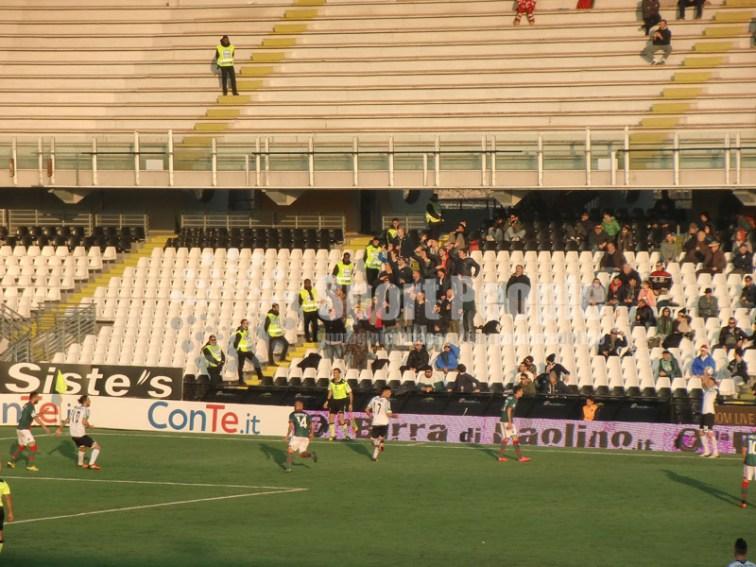 Cesena-Ternana-Serie-B-2015-16-12