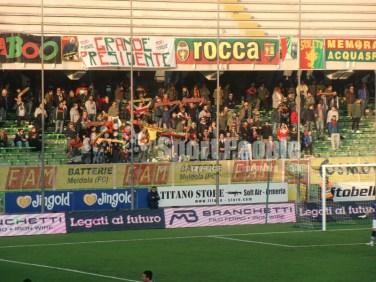 Cesena-Ternana-Serie-B-2015-16-15