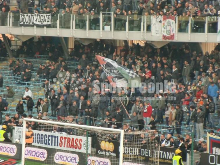 Cesena-Ternana-Serie-B-2015-16-31