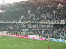 Cesena-Ternana-Serie-B-2015-16-32