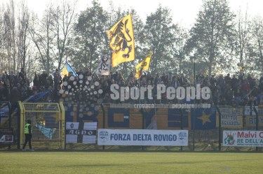 Delta-Rovigo-Parma-Serie-D-2015-16-03