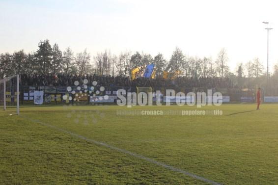 Delta-Rovigo-Parma-Serie-D-2015-16-10