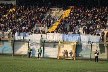Delta-Rovigo-Parma-Serie-D-2015-16-13