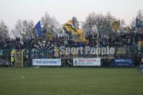 Delta-Rovigo-Parma-Serie-D-2015-16-16