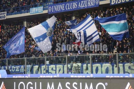 Empoli-Carpi-Serie-A-2015-16-10
