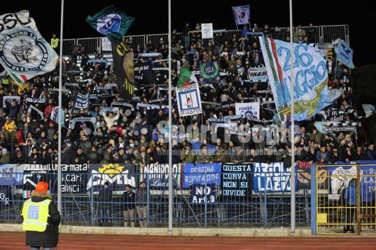 Empoli-Lazio-Serie-A-2015-16-01