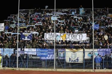 Empoli-Lazio-Serie-A-2015-16-02