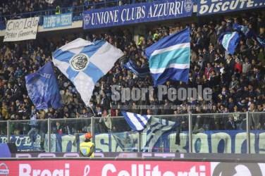 Empoli-Lazio-Serie-A-2015-16-05