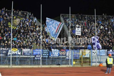 Empoli-Lazio-Serie-A-2015-16-06