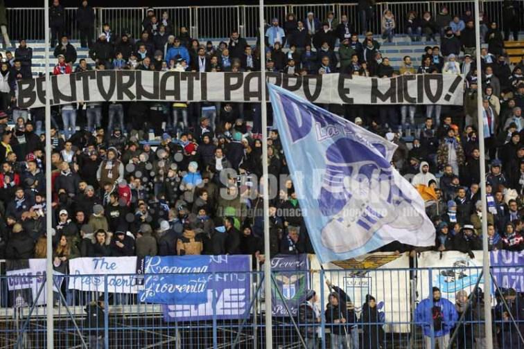 Empoli-Lazio-Serie-A-2015-16-09