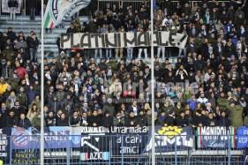 Empoli-Lazio-Serie-A-2015-16-10