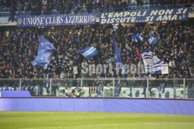 Empoli-Lazio-Serie-A-2015-16-13