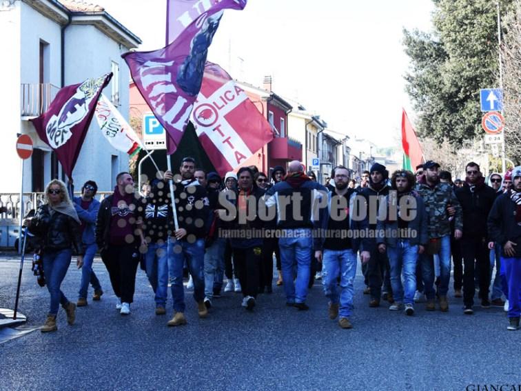 Fano-Vis-Pesaro-Serie-D-2015-16-01
