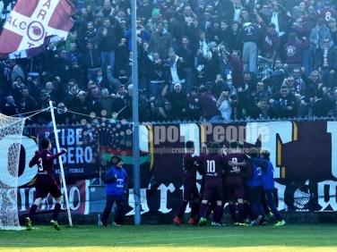 Fano-Vis-Pesaro-Serie-D-2015-16-02