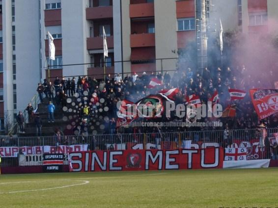 Fano-Vis-Pesaro-Serie-D-2015-16-10