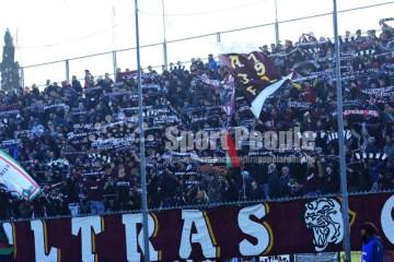 Fano-Vis-Pesaro-Serie-D-2015-16-13