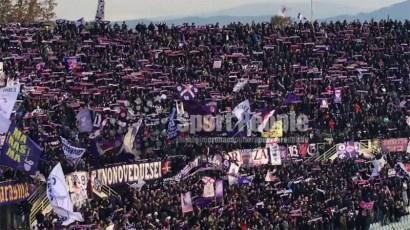 Fiorentina-Udinese-Serie-A-2015-16-03