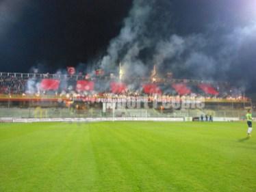Foggia-Casertana-Lega-Pro-2015-16-08