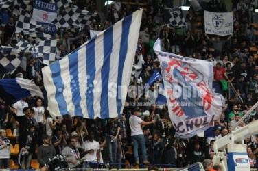 Fortitudo-Bologna-Aurora-Jesi-Serie-A2-2015-16-04